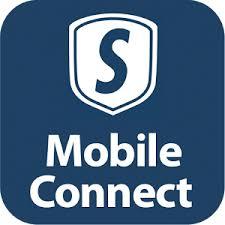 Come configurare SSL-VPN utilizzando Sonicwall Mobile Connect in Windows 10