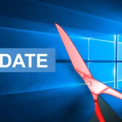 Come Resettare e Riavviare tutti i servizi relativi ai componenti di Microsoft Windows Update