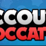 Account Active Directory Bloccato – diagnostica del problema