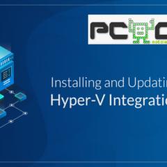 Installare Hyper-V Integration Tools su una macchina Debian Linux