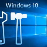 Migrare tutti i Driver da un Computer ad un altro in ambiente Windows