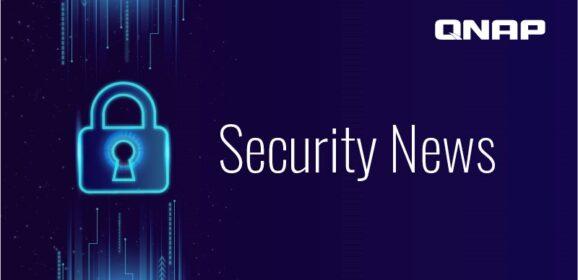 Qlocker, il ransomware che blocca l'accesso ai NAS Qnap: ecco tutti i dettagli