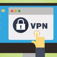 VPN IPSEC parametri e settaggi consigliati