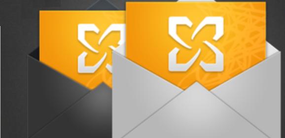 Esportare l'elenco ordinato di tutti gli indirizzi di posta elettronica e gli alias configurati su un server Microsoft Exchange