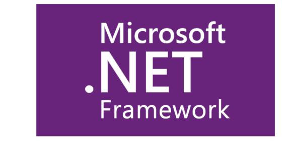 Installare .NET 3.5 in sistemi Microsoft Windows Server 2019 / 2016