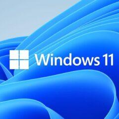 Windows 11 le prime novità grafiche del nuovo sistema operativo Microsoft