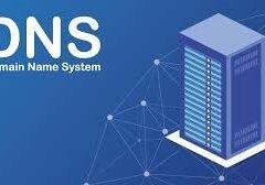 Errore Microsoft DNS  Event ID 4000 ID 4007